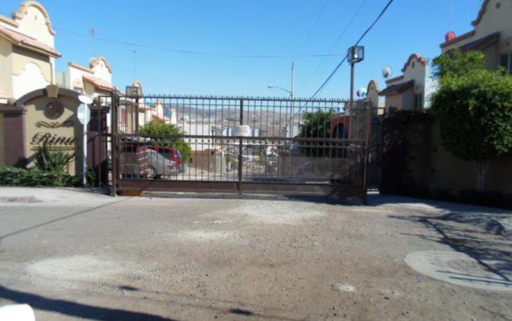 Foto de casa en venta en quiroga, privada rina 10294, leonardo rodriguez alcaine, tijuana, baja california norte, 1902204 no 18