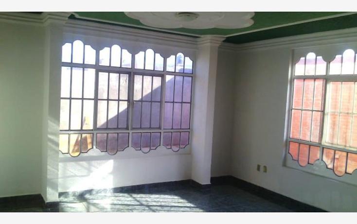 Foto de casa en venta en  , quiroga, quiroga, michoacán de ocampo, 1732562 No. 03