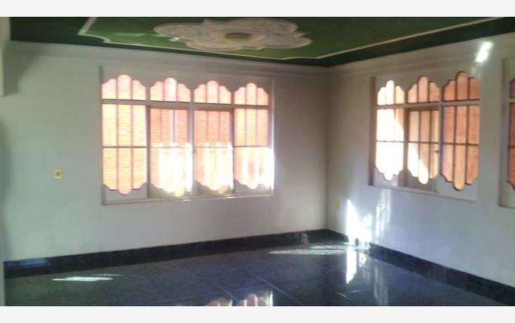 Foto de casa en venta en  , quiroga, quiroga, michoacán de ocampo, 1732562 No. 05
