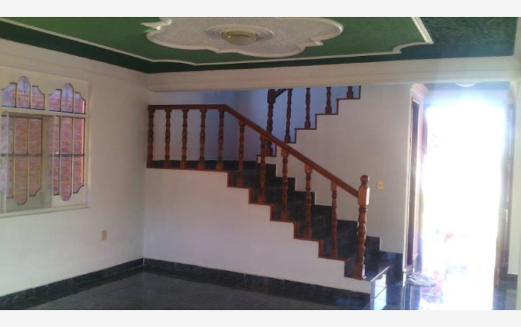 Foto de casa en venta en  , quiroga, quiroga, michoacán de ocampo, 1732562 No. 06