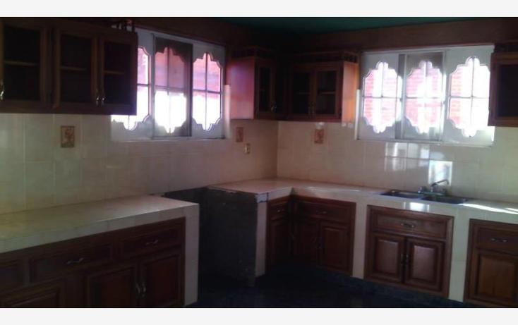 Foto de casa en venta en  , quiroga, quiroga, michoacán de ocampo, 1732562 No. 07