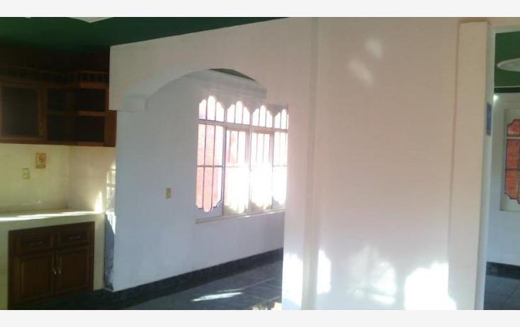 Foto de casa en venta en  , quiroga, quiroga, michoacán de ocampo, 1732562 No. 08