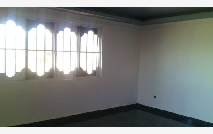 Foto de casa en venta en  , quiroga, quiroga, michoacán de ocampo, 1732562 No. 09