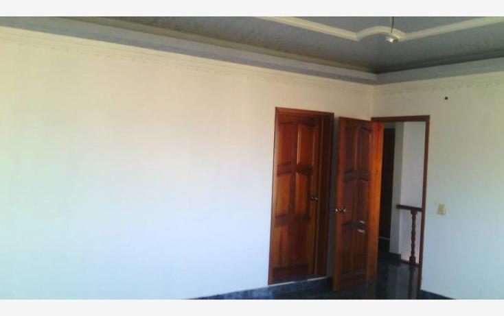 Foto de casa en venta en  , quiroga, quiroga, michoacán de ocampo, 1732562 No. 10