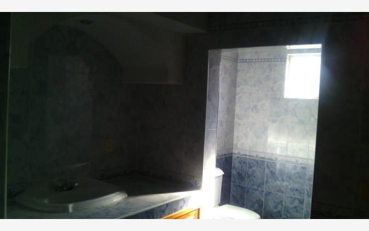 Foto de casa en venta en  , quiroga, quiroga, michoacán de ocampo, 1732562 No. 11