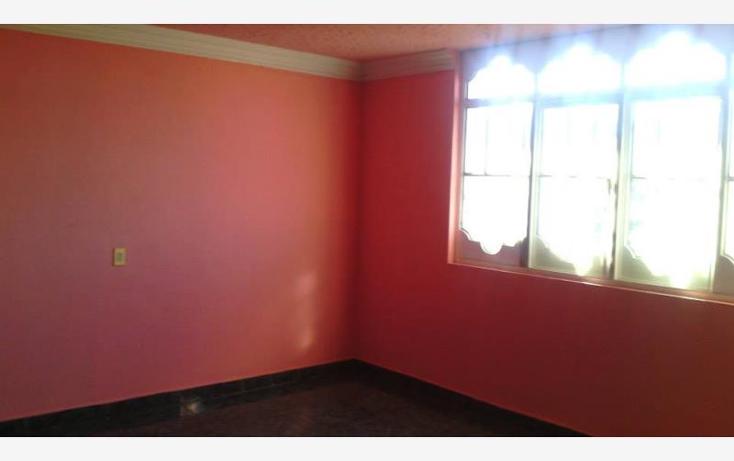 Foto de casa en venta en  , quiroga, quiroga, michoacán de ocampo, 1732562 No. 13