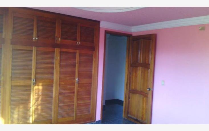 Foto de casa en venta en  , quiroga, quiroga, michoacán de ocampo, 1732562 No. 14
