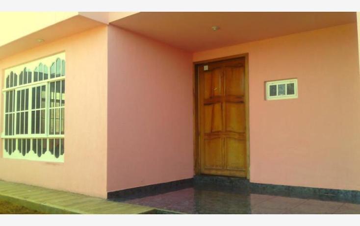 Foto de casa en venta en  , quiroga, quiroga, michoacán de ocampo, 900101 No. 02