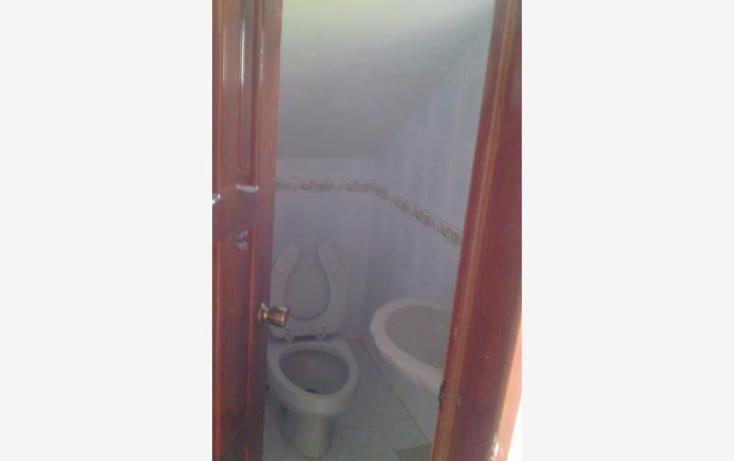 Foto de casa en venta en  , quiroga, quiroga, michoacán de ocampo, 900101 No. 04