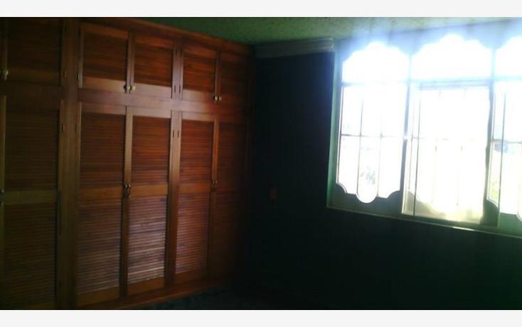 Foto de casa en venta en  , quiroga, quiroga, michoacán de ocampo, 900101 No. 15