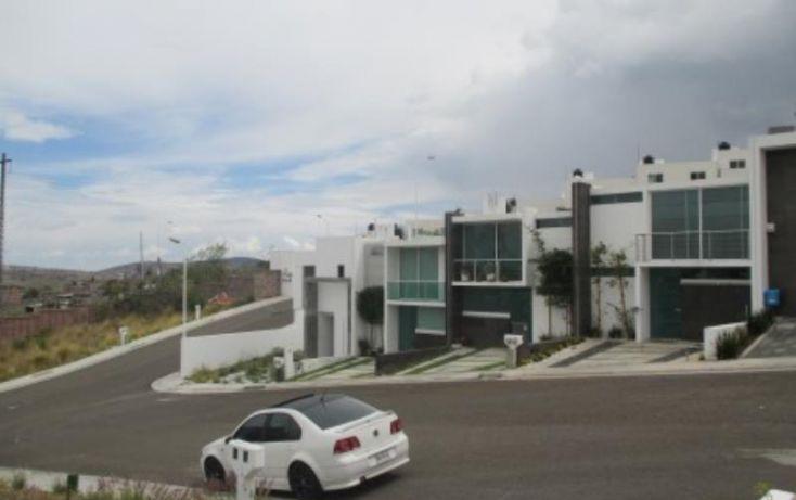 Foto de casa en venta en r 1, balcones de santa maria, morelia, michoacán de ocampo, 987819 no 02