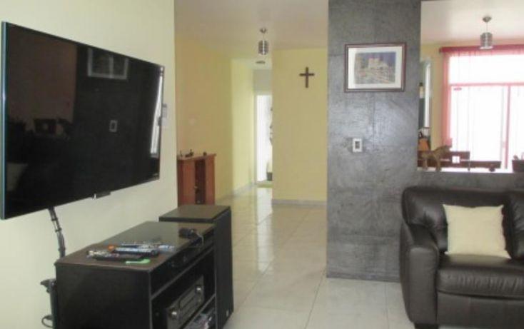 Foto de casa en venta en r 1, balcones de santa maria, morelia, michoacán de ocampo, 987819 no 04