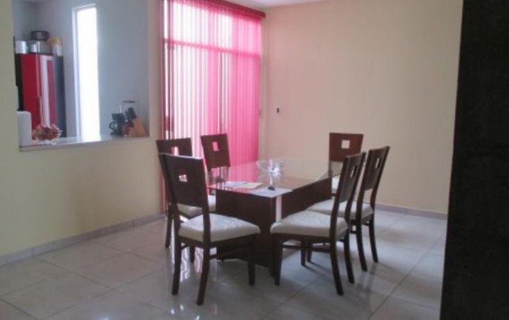 Foto de casa en venta en r 1, balcones de santa maria, morelia, michoacán de ocampo, 987819 no 05