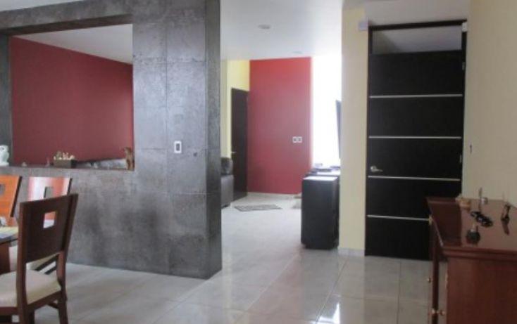 Foto de casa en venta en r 1, balcones de santa maria, morelia, michoacán de ocampo, 987819 no 10