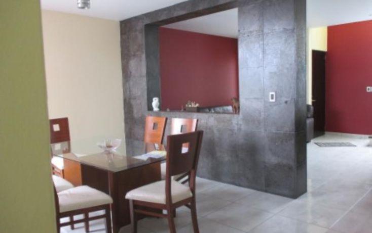 Foto de casa en venta en r 1, balcones de santa maria, morelia, michoacán de ocampo, 987819 no 11