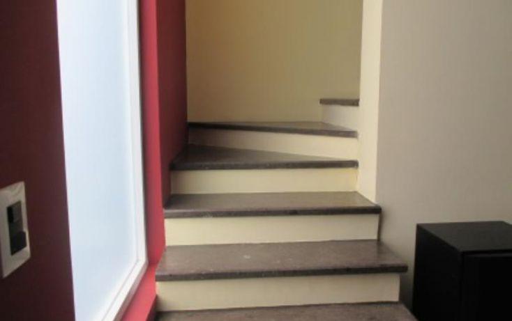 Foto de casa en venta en r 1, balcones de santa maria, morelia, michoacán de ocampo, 987819 no 13