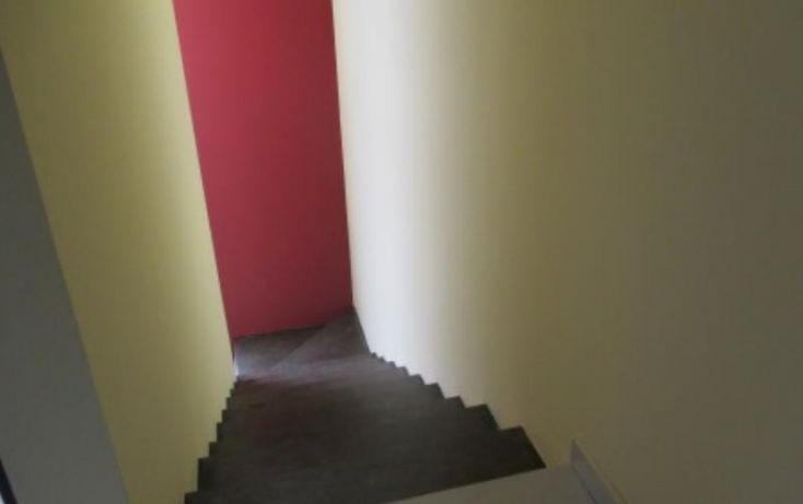 Foto de casa en venta en r 1, balcones de santa maria, morelia, michoacán de ocampo, 987819 no 16