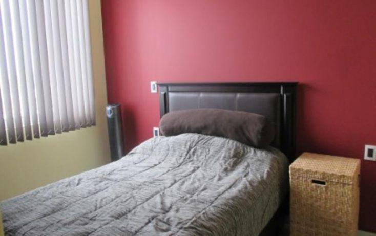 Foto de casa en venta en r 1, balcones de santa maria, morelia, michoacán de ocampo, 987819 no 17