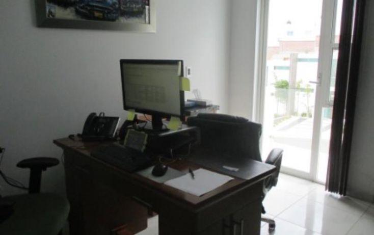 Foto de casa en venta en r 1, balcones de santa maria, morelia, michoacán de ocampo, 987819 no 19