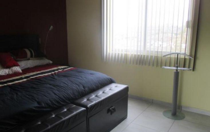 Foto de casa en venta en r 1, balcones de santa maria, morelia, michoacán de ocampo, 987819 no 23