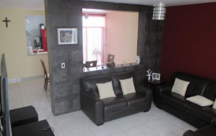 Foto de casa en venta en r 1, balcones de santa maria, morelia, michoacán de ocampo, 987819 no 25