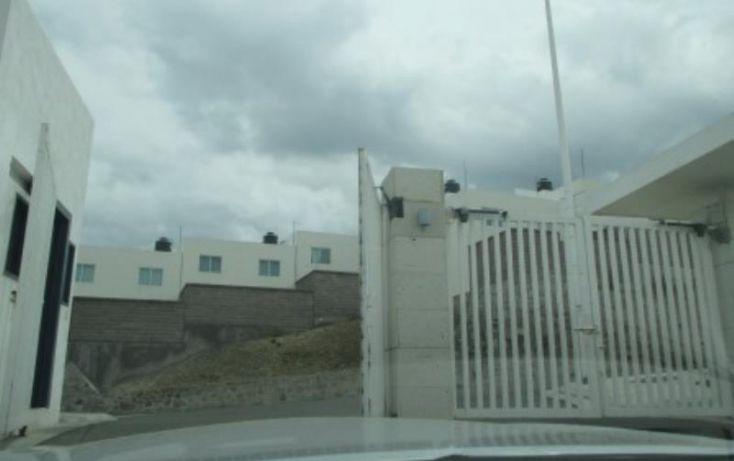 Foto de casa en venta en r 1, balcones de santa maria, morelia, michoacán de ocampo, 987819 no 26