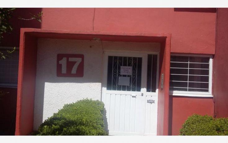 Foto de departamento en venta en r 3 paseo de tollocan 172, elite plaza, cuautitlán izcalli, estado de méxico, 1672490 no 02