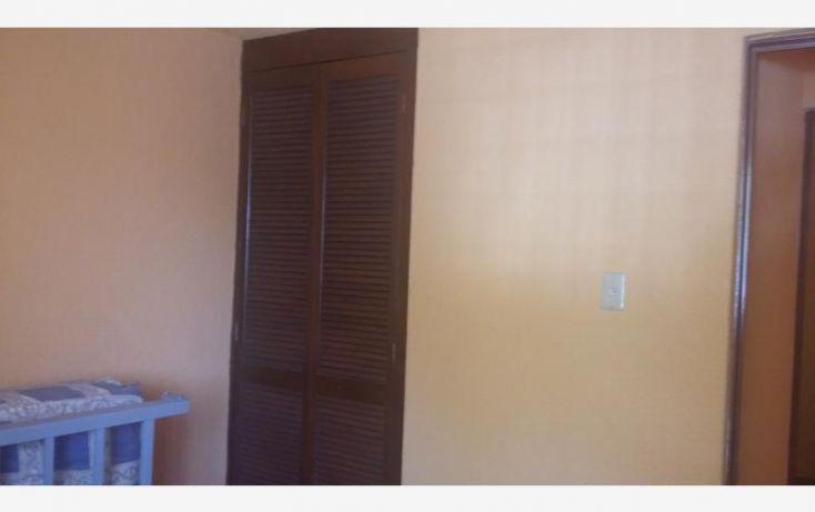 Foto de departamento en venta en r 3 paseo de tollocan 172, elite plaza, cuautitlán izcalli, estado de méxico, 1672490 no 03