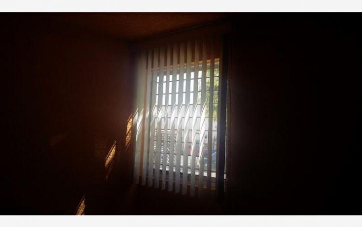 Foto de departamento en venta en r 3 paseo de tollocan 172, elite plaza, cuautitlán izcalli, estado de méxico, 1672490 no 04