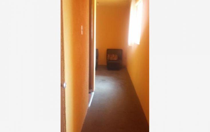 Foto de departamento en venta en r 3 paseo de tollocan 172, elite plaza, cuautitlán izcalli, estado de méxico, 1672490 no 06