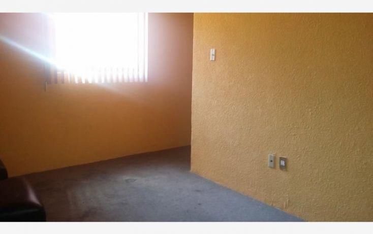 Foto de departamento en venta en r 3 paseo de tollocan 172, elite plaza, cuautitlán izcalli, estado de méxico, 1672490 no 11