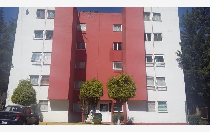 Foto de departamento en venta en r 3 paseo de tollocan 17-2, elite plaza, cuautitl?n izcalli, m?xico, 1672490 No. 01