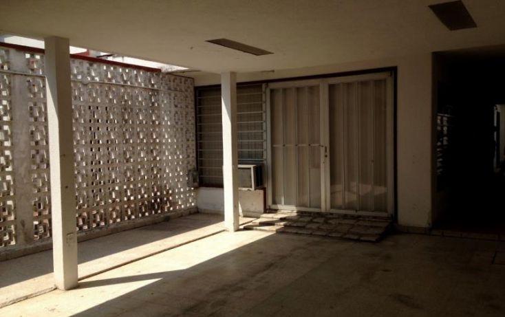 Foto de edificio en venta en r flores magon 1, ricardo flores magón, veracruz, veracruz, 965321 no 02