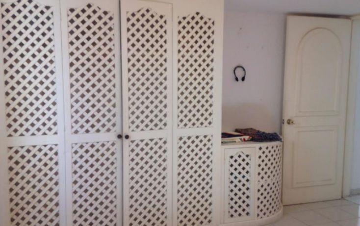 Foto de departamento en renta en r, rinconada de las brisas, acapulco de juárez, guerrero, 1992600 no 04