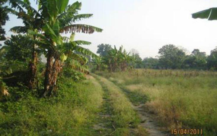 Foto de terreno habitacional en venta en ra anacleto canabal 1 sn, anacleto canabal 2a sección, centro, tabasco, 1799424 no 01
