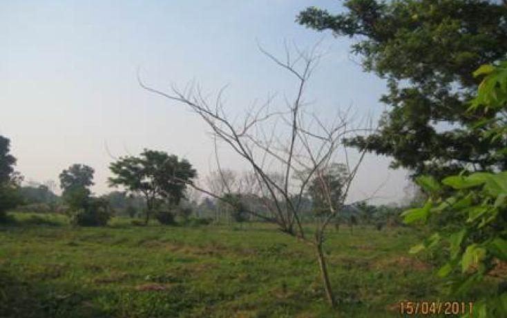 Foto de terreno habitacional en venta en ra anacleto canabal 1 sn, anacleto canabal 2a sección, centro, tabasco, 1799424 no 03