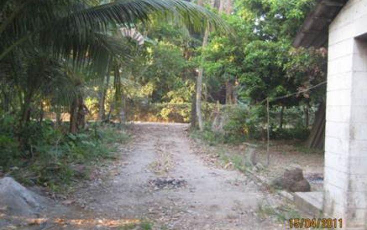 Foto de terreno habitacional en venta en ra anacleto canabal 1 sn, anacleto canabal 2a sección, centro, tabasco, 1799424 no 05