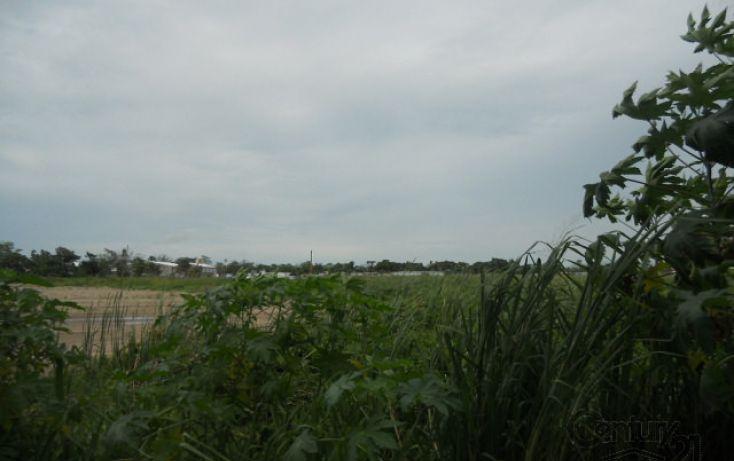 Foto de terreno habitacional en renta en ra emiliano zapata 1a secc sn, plaza villahermosa, centro, tabasco, 1696390 no 01