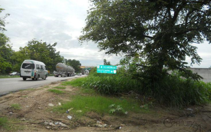 Foto de terreno habitacional en renta en ra emiliano zapata 1a secc sn, plaza villahermosa, centro, tabasco, 1696390 no 02