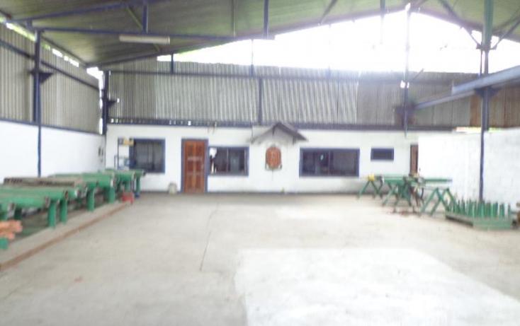 Foto de terreno industrial en venta en ra gonzalez 1a sección 1, carlos a madrazo, centro, tabasco, 445164 no 04