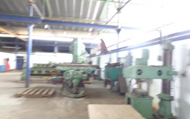 Foto de terreno industrial en venta en ra gonzalez 1a sección 1, carlos a madrazo, centro, tabasco, 445164 no 06