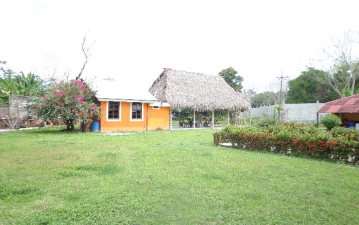 Foto de terreno industrial en venta en ra gonzalez 1a sección 1, carlos a madrazo, centro, tabasco, 445164 no 07