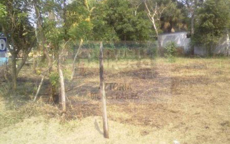 Foto de terreno habitacional en venta en ra l sidar rio viejo segunda seccion, carlos a madrazo, centro, tabasco, 1413859 no 05