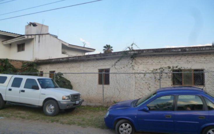 Foto de terreno habitacional en venta en raael ozuna 1, loma verde, león, guanajuato, 1749968 no 03