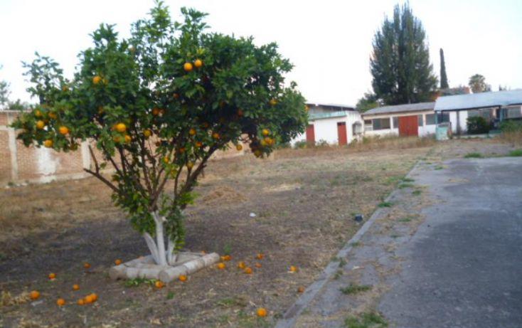 Foto de terreno habitacional en venta en raael ozuna 1, loma verde, león, guanajuato, 1749968 no 04