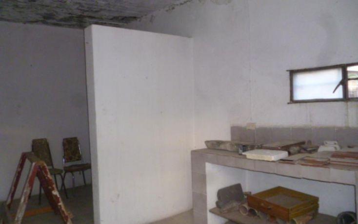 Foto de terreno habitacional en venta en raael ozuna 1, loma verde, león, guanajuato, 1749968 no 05