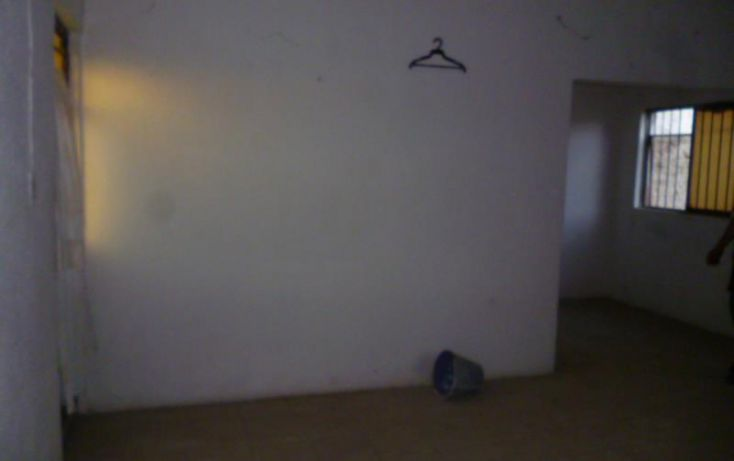Foto de terreno habitacional en venta en raael ozuna 1, loma verde, león, guanajuato, 1749968 no 07