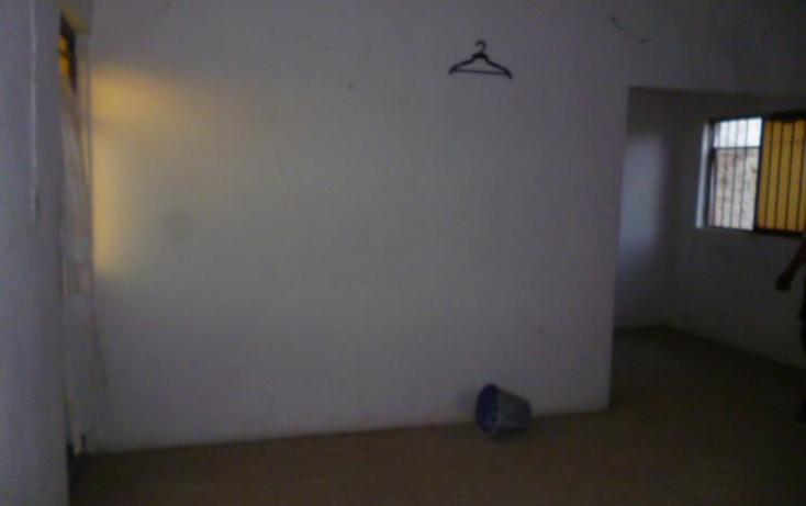 Foto de terreno habitacional en venta en  1, loma verde, león, guanajuato, 1749968 No. 07