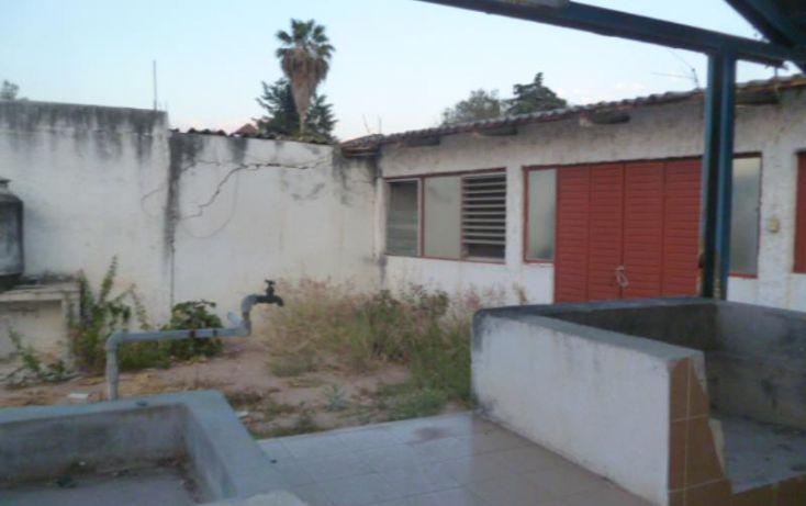 Foto de terreno habitacional en venta en raael ozuna 1, loma verde, león, guanajuato, 1749968 no 08