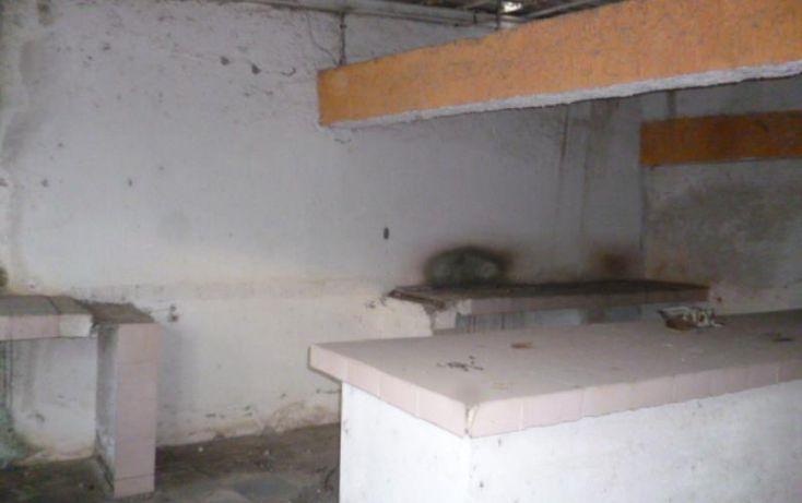 Foto de terreno habitacional en venta en raael ozuna 1, loma verde, león, guanajuato, 1749968 no 10